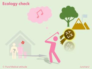 Ecology check