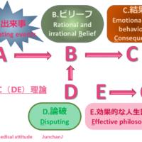ABC(DE)理論